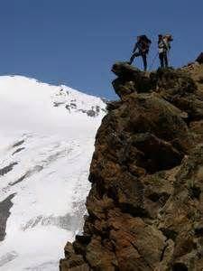 Alpen / Ötztal - Yahoo Suche Bildsuchergebnisse