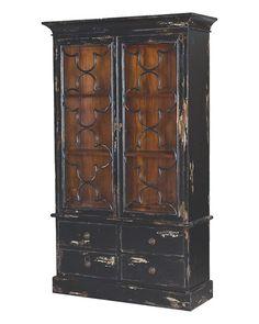 Trefle Cabinet