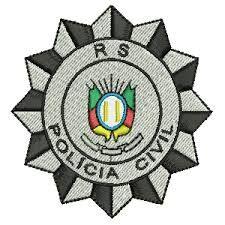 Arquivo de artigos :: Blog de defesa dos policiais do Brasil.