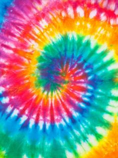 Tye Dye Wallpaper, Die Wallpaper, Rainbow Wallpaper, Wallpaper Backgrounds, Cute Patterns Wallpaper, Background Patterns, Fond Tie Dye, Tie Dye Background, Rainbow Background