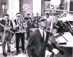 Legendary Motown backing band The Funk Brothers to get their due on the Hollywood Walk of Fame.