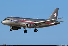 Major Airlines, Aircraft, Vehicles, Planes, Aviation, Car, Airplane, Airplanes, Vehicle