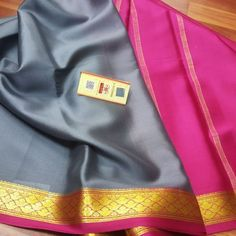 Warframe promo codes free 1000 platinum j pinterest code beautiful mysore pure silk saree for your special moments cost 159 use coupon code j1b2018 for free shipping and gift this code can be fandeluxe Images