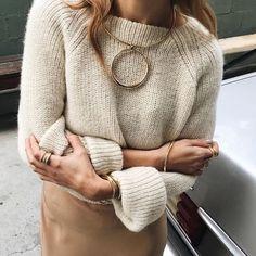 knit + jewels.