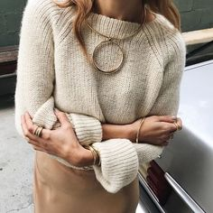 knit + jewels.