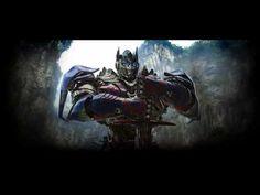 COMPLET)) Regarder ou Télécharger Transformers 4: Streaming Film Complet en Français Gratuit