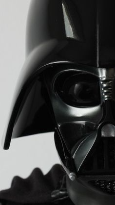 Star Wars... http://bit.ly/1YHz8Wj   Star Wars http://bit.ly/1YHz8Wl