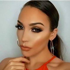 Image result for gorgeous black eyeliner waterline