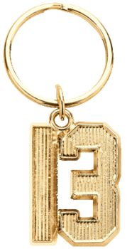 Class of 2015 Key Rings - Gold (come in silver too) - Great Grad Gifts for students, affordable price, with High Profit & Prize Points Graduation Gifts, Graduation 2015, Graduation Ideas, Key Rings, Gold Rings, 8th Grade Graduation, Fundraisers, Student Gifts, Party Ideas