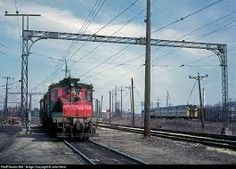 Image result for north shore line