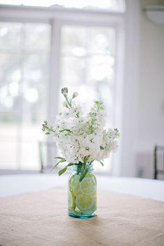 wedding window Best Wedding Blogs, Wedding Stuff, Heather Flower, Wedding Window, Watercolor Flowers, Flower Designs, Floral Arrangements, Mason Jars, Wedding Flowers