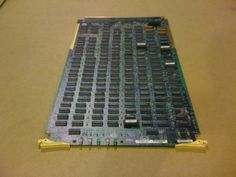 3000146900REVU - ALCATEL - DEX PCMI - C, PULSE CODE MODULATION INTERFACE - C