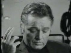 Richard Burton  http://www.britsunited.blogspot.com