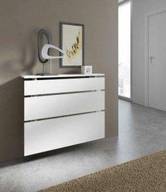 Furniture Stores In Chicago #ShippingFurnitureOnEbay Key: 6031474979