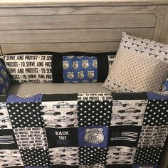 Custom Made Baby Bedding Llama Desert Cactus Floral Baby Nursery Sets, Baby Nursery Bedding, Nursery Bedding Sets, Crib Bedding, Toddler Blanket, Minky Blanket, Crib Sets, Baby Quilts, Moose