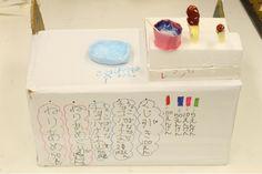 "<meta name=""Description"" content=""東京,子供絵画教室,子供造形教室,こども美術教室がじゅく 用賀のブログです"">"
