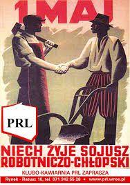 1 maja plakat - Szukaj w Google