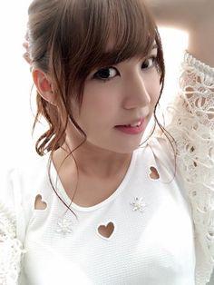 Yukino, Hoop Earrings, Twitter, Jewelry, Fashion, Jewellery Making, Jewlery, Jewelery, Fashion Styles