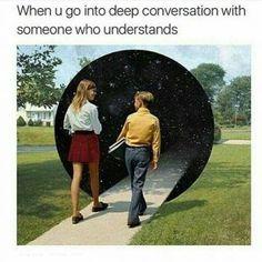 Image result for dank memes 2018