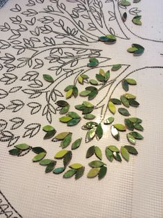 Mosaic flowers and butterfliesBeautiful exterior wall with flowers and butterflies - SalvabraniMosaic House Numbers, Palm Tree, Tropical, Bird of Paradise Flowers, in the works. Janet Dineen's Mosaic Art by HappyHomeDesignArt on EtsyVery nice Mosaic Mosaic Garden Art, Mosaic Tile Art, Mosaic Vase, Mosaic Artwork, Mosaic Diy, Mosaic Crafts, Mosaic Projects, Stone Mosaic, Mosaic Designs
