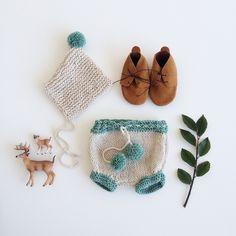 https://childmagsblog.files.wordpress.com/2015/07/knit-hat-and-bloomers.jpg
