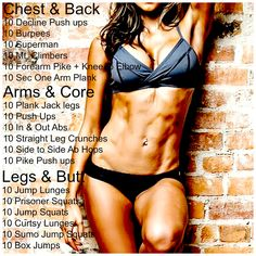 Image on Hiit Blog http://www.dailyhiit.com/hiit-blog/social-gallery/total-body-circuit2