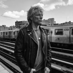 BonJoviMyWorld - New official photos of Bon Jovi (photo credit:. Jon Bon Jovi, Bon Jovi Now, Aubrey Plaza, Demi Moore, Diane Lane, Chris Jordan, Dorothea Hurley, Bryan Stevenson, Bon Jovi Always