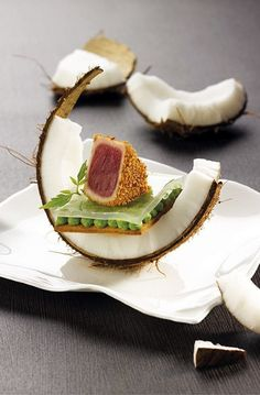 smart-and-creative-food-presentation-ideas-8