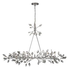 Purposeful Modern K9 Crystal Wall Lamps Novelty Wall Sconces Living Room Background Lighting Fixtures Corridor Bedroom Bedside Wall Lamps Punctual Timing Lights & Lighting Lamps & Shades