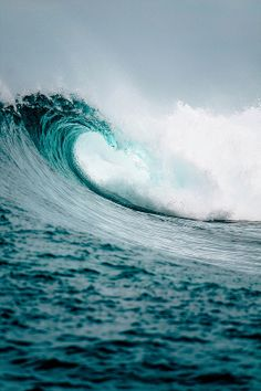 Life seems but a quick succession of busy nothings – Nature - SURFING No Wave, Water Waves, Sea Waves, Photo Surf, Waves Photography, Surfing Pictures, All Nature, Sea And Ocean, Ocean Beach