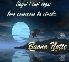 Buonanotte Raggio Di Sole E Luna Con Immagini Di Raggio Di Sole E