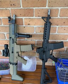 21 Best Guns, Riffles, Shotgun images in 2017 | Firearms, Shotguns