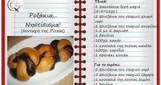 Recipies, Food And Drink, Blog, Recipes, Blogging, Food Recipes