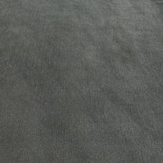 Buy Pendle Sea Mist Online at johnlewis.com