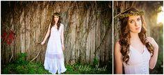 Nikki Guest Photography: Laura | Class of 2016 | Cinco Ranch High School | Katy Senior Photographer