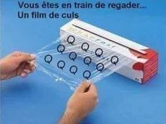 #VDR #HUMOUR #FUN Haha Funny, Lol, Image Gag, French Meme, Videos Fun, Funny Images, Playing Cards, Humor, Cool Stuff
