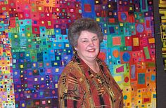 carol taylor quilts - Google Search