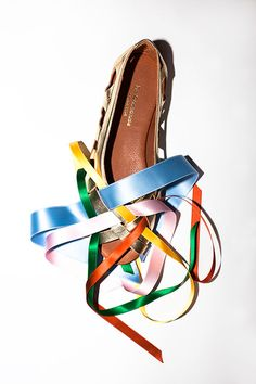 La Garconne Shoes, Doreen, #doreen #lagarconne #lagarconneshoes #switzerland #swissdesign #swiss #schweiz #schuhe #branding #shoes #summer #summersandals #summershoes #spring #springshoes #springsandals Switzerland, Branding, Sandals, Spring, Summer, Shoes, Fashion, Shoes Online, Moda