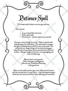 Witchcraft Spells For Beginners, Healing Spells, Magick Spells, Candle Spells, Candle Magic, Hoodoo Spells, Witch Spell Book, Witchcraft Spell Books, Happiness Spell