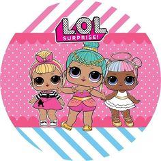 Best Lol Surprise Wallpapers Hd New Kids Bedroom Lol Dolls 640 x 480