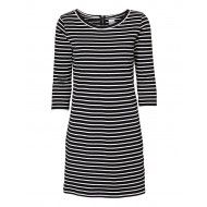 Vero Moda Liva Dress £22