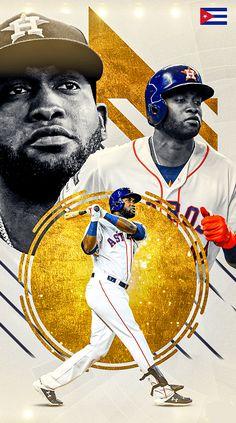 Houston Astros, Captain America, Mlb, Baseball Cards, Superhero, Fictional Characters, Fantasy Characters