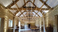 Example of how drapes can be incorporated with a fairy light canopy Light Canopy, Canopy Lights, Ceiling Lights, Fairy Lights, Wedding Styles, November, Chandelier, Future, Decoration