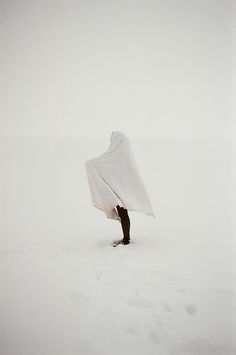 Photograph by J. Kursel