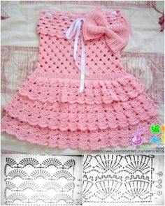 summer dress free pattern -wonderfuldiy