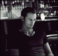 Cheer up Eric Northman, June 10th is not too far away!!