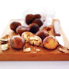 Chestnut trees can provide luscious landscaping for any yard — as long as they're not planted where the sharp burrs that cover the nuts could cause problems when they drop! Plus, you'll have delights such as roasted chestnuts to look forward to after each fall's bumper crop of sweet, meaty chestnuts. Learn how to plant, grow and care for chestnut trees, and how to harvest their delicious nuts.data-pin-do=