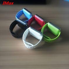 Smart watch a1 armbanduhr sport pedometer sim-karte w8 smartwatch für ios und android smartphone mit sim pk dz09 gv18 //Price: $US $9.99 & FREE Shipping //     #smartwatches