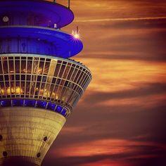 Düsseldorfer Altstadt @duesseldorferaltstadt We #love this Cit...Instagram photo | Websta (Webstagram)