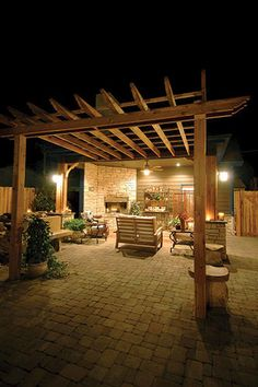 A beautiful way to enjoy the outdoors. http://www.menards.com/main/building-materials/landscaping-materials/c-5781.htm?utm_source=pinterest&utm_medium=social&utm_content=block&utm_campaign=outdooroasis